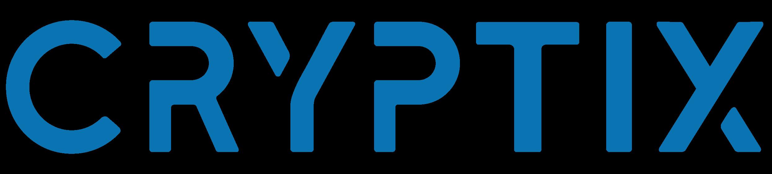cryptix logo